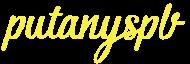 putanyspb.org